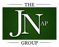 JNap Group